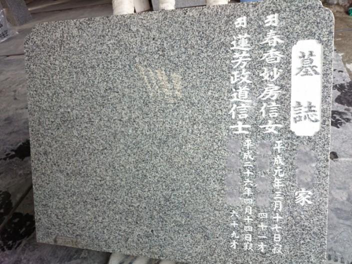 DSC_0693 kai
