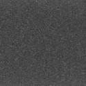 中国山崎石 G011