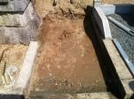 S家様 墓石建て替え